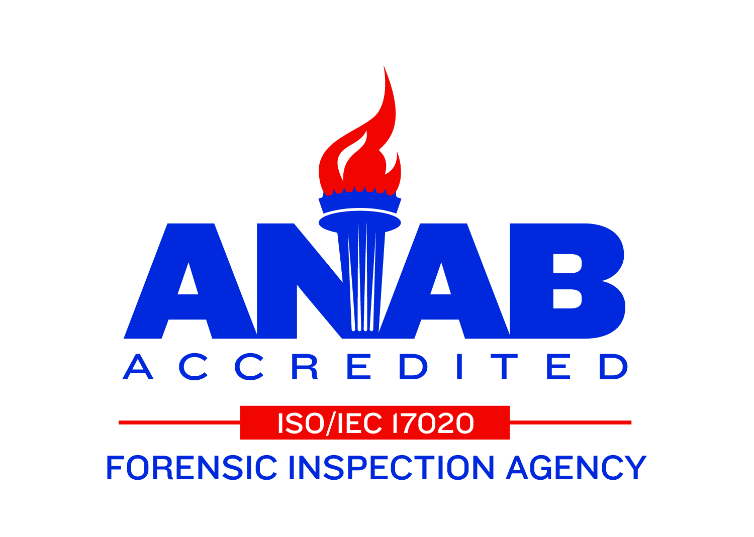 High Quality Independent Forensic Autopsy Provider In Texas